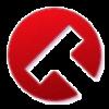 Потрясающий блог о wordpress