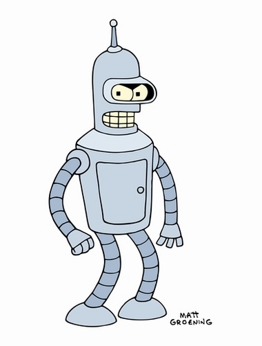 robots.txt для wordpress. вариант cmsuser.ru)