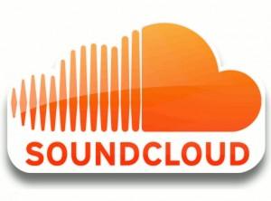 Как скачать музыку с Soundcloud